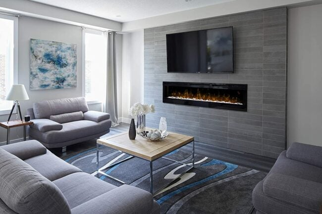Best Gas Fireplace Inserts Options