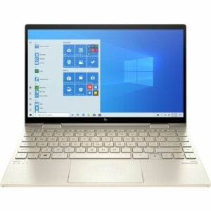 """The Best Black Friday Laptop Deals: HP ENVY 2-in-1 13.3"""" Touch-Screen Laptop"""