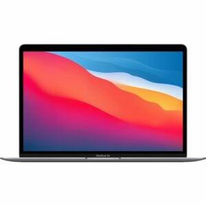 "The Best Black Friday Laptop Deals: MacBook Air 13.3"" Laptop"