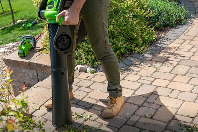 bv-deals-092721-20: Greenworks 40V Brushless Cordless Blower