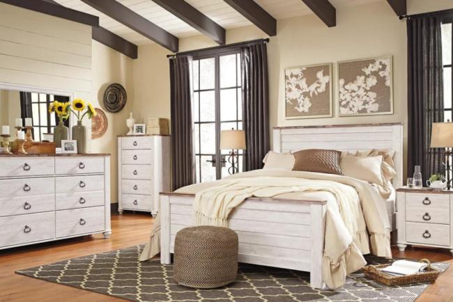 bv-deals-092721-20: Ashley Furniture Willowton Nightstand