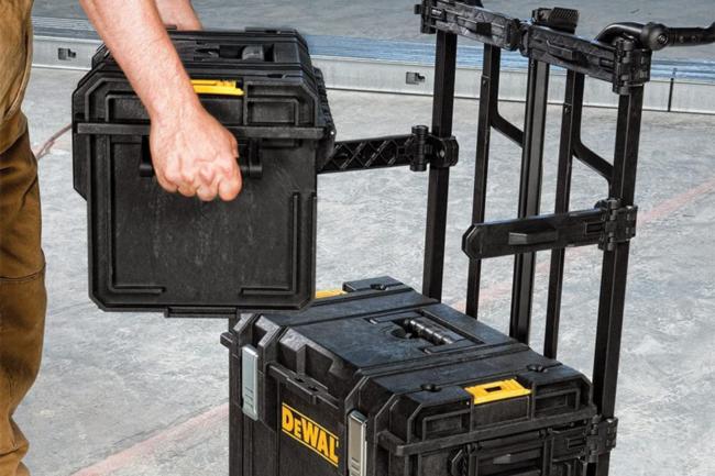 bv-deals-roundup-september-13-20:DEWALT Tool Box
