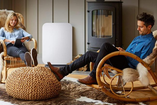 bv-deals-roundup-september-20: Alen BreatheSmart 75i Large Room Air Purifier