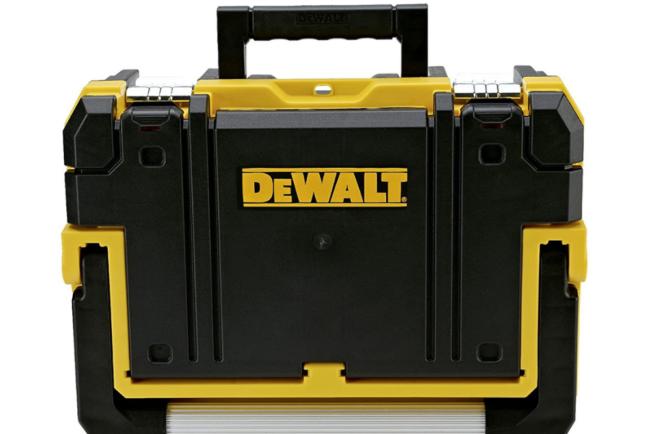 bv-deals-roundup-september-20: DEWALT TSTAK Tool Storage Organizer