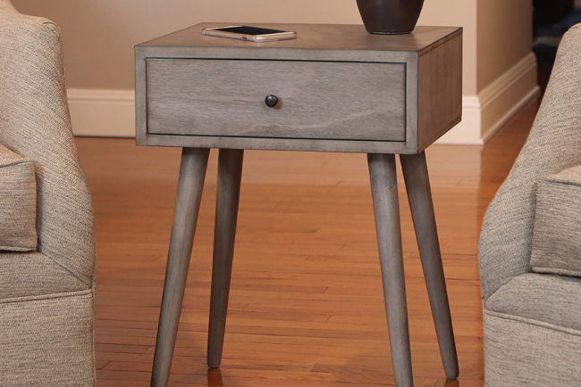 bv-deals-roundup-september-20: Decor Therapy Side Table