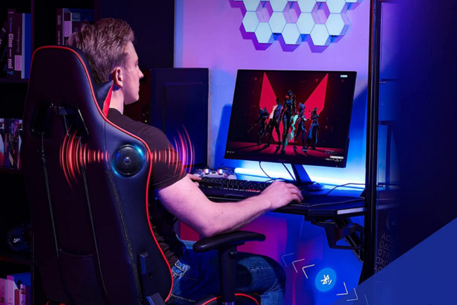 bv-deals-roundup-september-20: GTRACING Gaming Chair