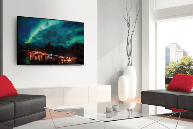 bv-deals-roundup-september-20: TCL 55 Class 4-Series 4K Smart Roku TV