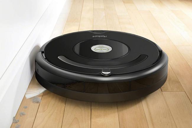 bv-deals-roundup-september-20: iRobot Roomba 675 Robot Vacuum