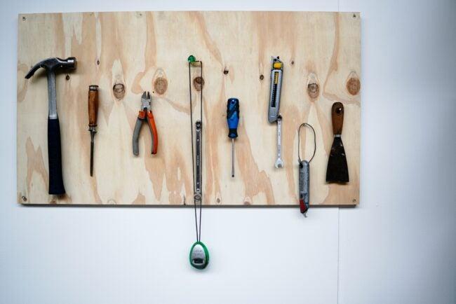 Cheap Tools Options