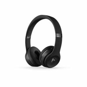 The Best Cyber Monday Deals: Beats Solo3 Wireless Headphones