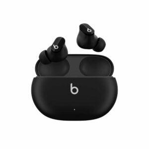 The Best Cyber Monday Deals: Beats Studio True Wireless Noise Cancelling Earbuds