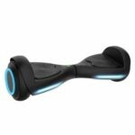 The Best Cyber Monday Deals: Fluxx FX3 Hoverboard