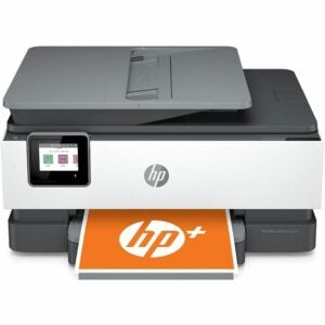 The Best Cyber Monday Deals: HP OfficeJet Pro 8025e All-in-One Printer