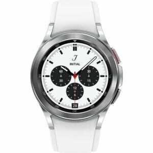 The Best Cyber Monday Deals: Samsung Galaxy Watch 4