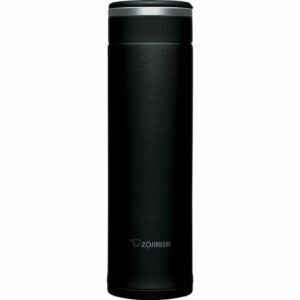 The Best Gifts for Coffee Lovers Option: Zojirushi Stainless Steel Travel Mug