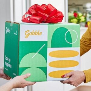 The Best Gifts for New Homeowners Option Gobble Gift Card