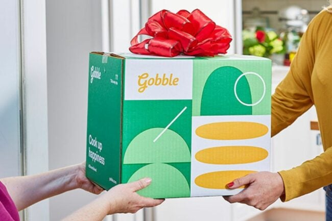 The Best Gifts for New Homeowners Option
