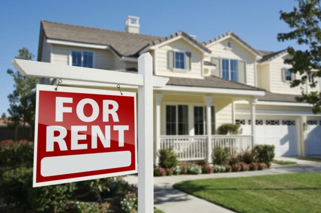 Home Warranty For Rental Property