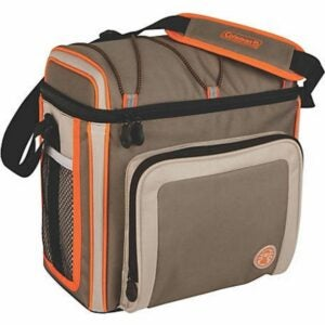 The Best Tractor Supply Black Friday Option: Coleman Soft 30-Can Outdoor Cooler with Liner