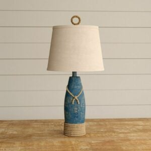 The Best Wayfair Black Friday Option: Beachcrest Home Chaplecroft Table Lamp