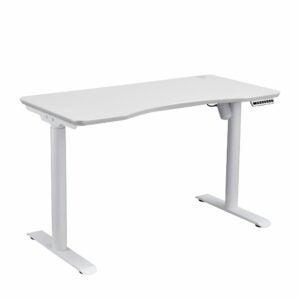 The Best Wayfair Black Friday Option: Latitude Run Filippus Height Adjustable Desk