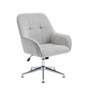 The Best Wayfair Black Friday Option: Mercury Row Dahmen Task Chair
