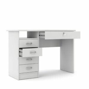 The Best Wayfair Black Friday Option: Zipcode Design Anoka Desk