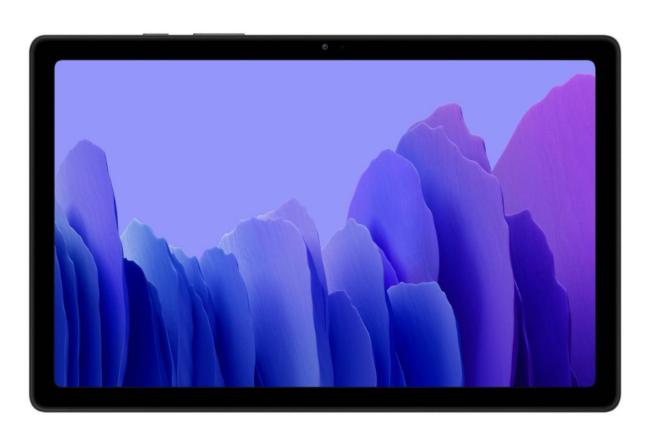 Deals Roundup 10:12 Option: Samsung Galaxy Tab A7