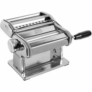 The Best Food Gifts Option: MARCATO Atlas 150 Pasta Machine