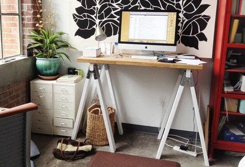 Diy Standing Desk 6 Ways To Build