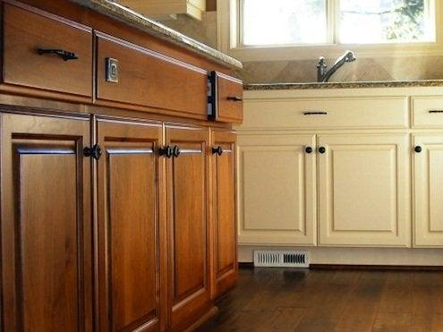 How To Restore Cabinets Bob Vila S Blogs