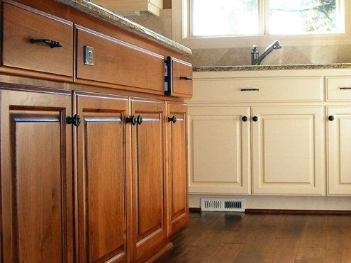 Kitchen Cabinet Refacing Bob Vila S Blogs