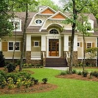 Blog by A-Shored Home Inspections LLC