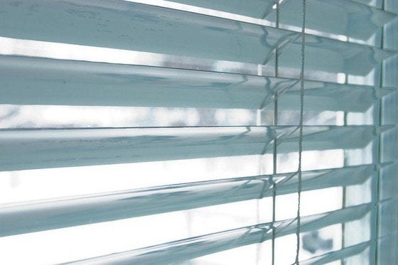 Window Blind and Curtain Safety