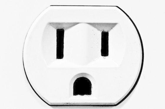 workshop electricity
