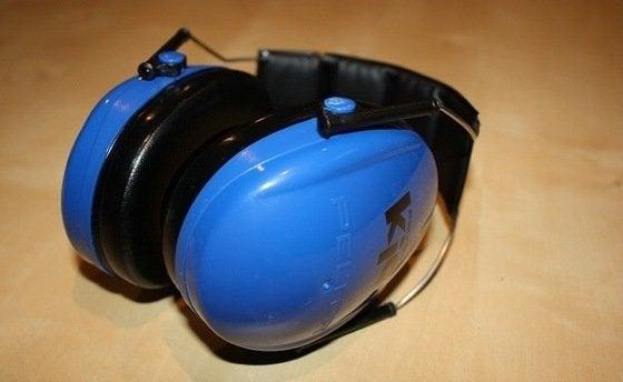 Workshop Noise Solutions