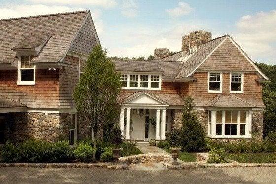 http://neffarchitecture.com/house-architects.html