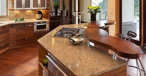 Engineered Granite Info