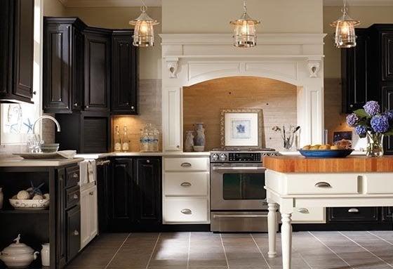 Kitchen Cabinets Bob Vila S Guide, Thomasville Cabinet Reviews