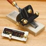 Gift guide woodworker