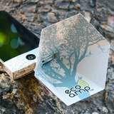 Tree slate cropped eco amp iphonespeaker ecomade