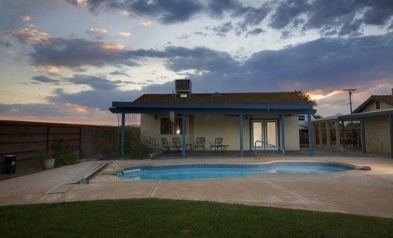 concrete-pool-decks