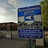 Neighborhoodwatchthumb