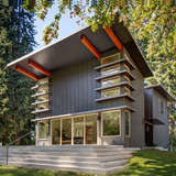 19 Kit Homes You Can Buy and Build Yourself