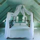 Attic bedroom canadianhouseandhome