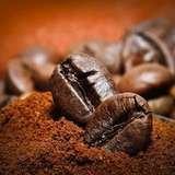 Coffeegroundsthumb
