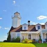 Rhodeislandlighthouse