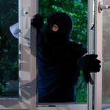 10 Things a Burglar Doesn't Want You to Know
