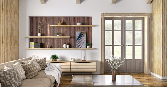 Home Trends From The Year You Were Born Bob Vila