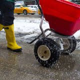 7 Snow Shoveling Lessons No One Ever Taught You